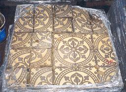 Carreaux de ciments anciens ref 1 carreau de ciment for Ou trouver des carreaux de ciment