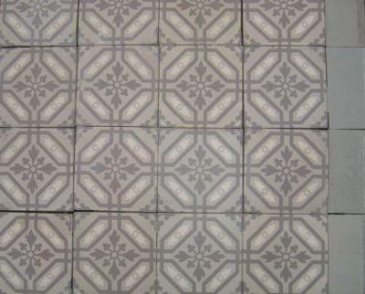 carreaux de ciments anciens ref 7 carreaux de ciments anciens b chu mat riaux anciens. Black Bedroom Furniture Sets. Home Design Ideas