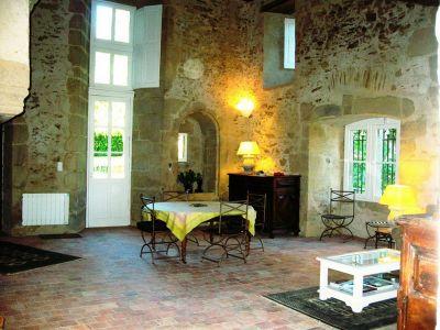arnaque tomette ancienne carreaux de terre cuite ancien conseil pr sentation de mes tomettes. Black Bedroom Furniture Sets. Home Design Ideas