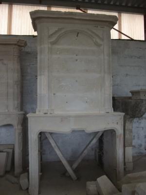 radiateur fonte nantes occasion. Black Bedroom Furniture Sets. Home Design Ideas