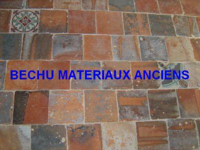 Carreaux de ciments anciens ref 8 carreau de ciment plus for Carreaux de ciment occasion