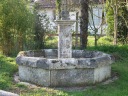 ref_2_fontaine_ancienne.png